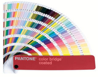 About The Pantone Matching System (PMS Colors) - APG Exhibits