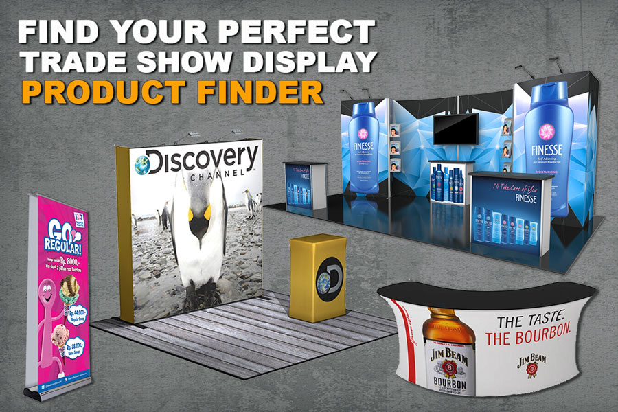 product finder title
